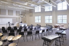 orchestra-room